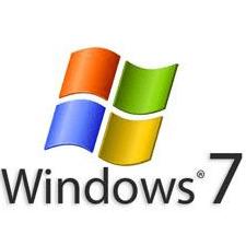 Win7旗舰版激活工具