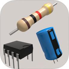 electronics toolkit破解版