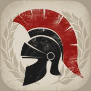 罗马大征服者