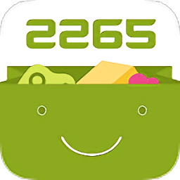 2265破解游戏盒子