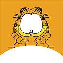 加菲猫影视app破解版