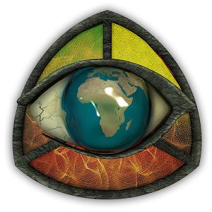 宗教模拟器:Religion Simulator - God Games