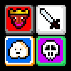 任务游戏Qwestr