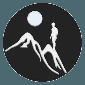 Twilight - CM13/CM12主题