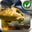 武装直升机:FinalStrike3D