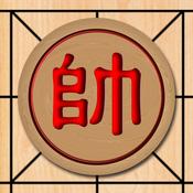 自由棋王QQ中国象棋助手