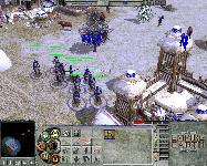 《地球帝国2》详细图文攻略