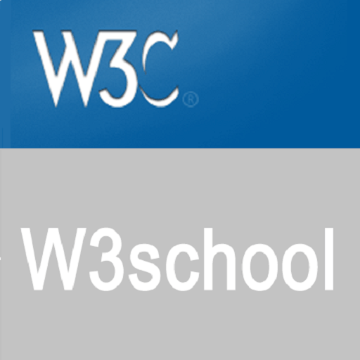 w3school.chm