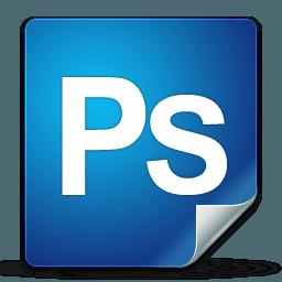 Photoshop数码照片处理教程